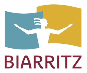 Biazrritz