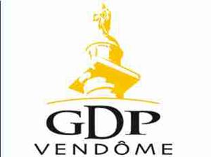 GDP Vendôme