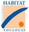 Habitat Toulouse