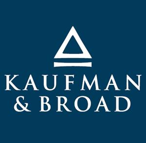 Kaufman & Board