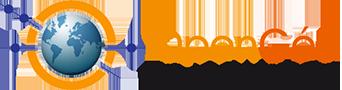 OpenGée Logo