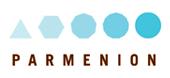 Parmenion